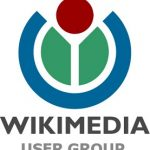 Profile picture of Wikimedia Nigeria Foundation